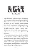 cuautla - Bicentenario - Page 3