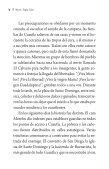 cuautla - Bicentenario - Page 4