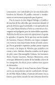 cuautla - Bicentenario - Page 5