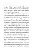cuautla - Bicentenario - Page 6