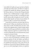 cuautla - Bicentenario - Page 7