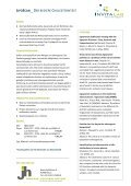 LipoScan - InVitaLab - Seite 4