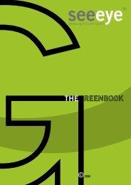 Hier unser Greenbook downloaden!. - seeeye