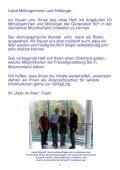 Anlauf- und Beratungsstellen im Landkreis Leer Landkreis Leer - Seite 2
