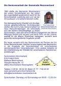 Anlauf- und Beratungsstellen im Landkreis Leer Landkreis Leer - Seite 3