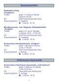 Anlauf- und Beratungsstellen im Landkreis Leer Landkreis Leer - Seite 5