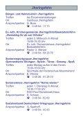 Anlauf- und Beratungsstellen im Landkreis Leer Landkreis Leer - Seite 6