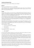 7C manualen - Minicars Hobby AB - Page 4
