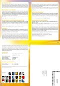 par courrier - Bike2school - Page 2