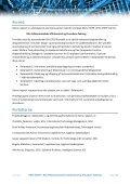 Delprojekt 1 - Welfare Tech - Page 6