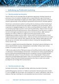 Delprojekt 1 - Welfare Tech - Page 7