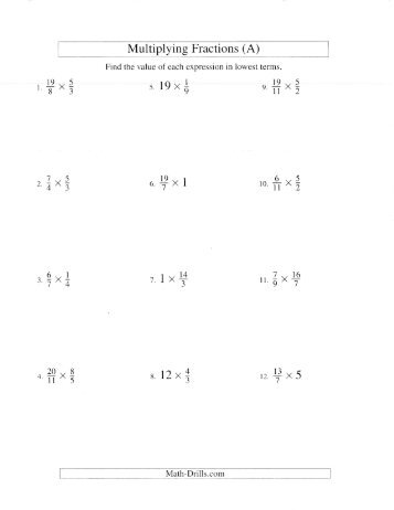 Division Worksheets : area model division worksheets pdf Area ...