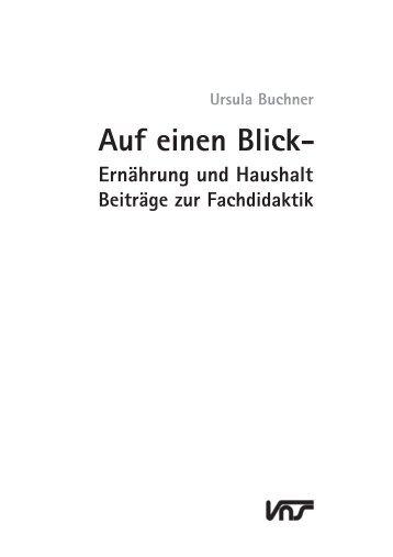 aufeinenblicklehrerh.. - Pädagogische Hochschule Salzburg