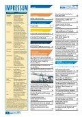 MAGAZIN FÃœR INTERMODALEN TRANSPORT UND LOGISTIK - Seite 4