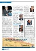 MAGAZIN FÃœR INTERMODALEN TRANSPORT UND LOGISTIK - Seite 6