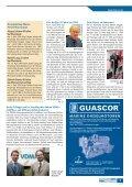 MAGAZIN FÃœR INTERMODALEN TRANSPORT UND LOGISTIK - Seite 7