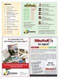 April 2007 - Page 2