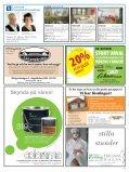 April 2007 - Page 5