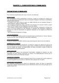 ASSISTANCE CIRRUS - CIC - Page 2