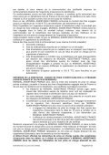 ASSISTANCE CIRRUS - CIC - Page 6