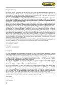 hochglanzzerspanung - Horn Magyarország Kft. - Seite 2