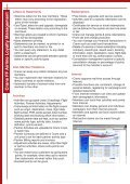 CRANE AIRLINE SOLUTIONS FAMILY - Airline Information - Page 4