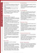 CRANE AIRLINE SOLUTIONS FAMILY - Airline Information - Page 5