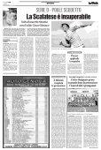 28/05/2007 Poule Scudetto - Semifinali - Partite di - Serie D News - Page 2