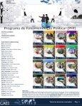 Observatorio del Caribe - CAEI - Page 4