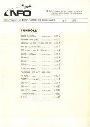 CPY Document - Norsk Flytekniker Organisasjon