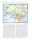 West Africa - Center on International Cooperation - Page 2
