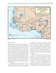 West Africa - Center on International Cooperation - Page 3