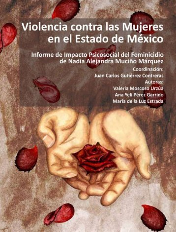 Libro_Violencia_vs_mujeres_EdoMex_Feminicidio_Nadia_Mucino
