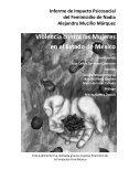 Libro_Violencia_vs_mujeres_EdoMex_Feminicidio_Nadia_Mucino - Page 3