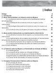 Libro_Violencia_vs_mujeres_EdoMex_Feminicidio_Nadia_Mucino - Page 6