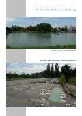 Atlas photographique - concours.kehl.de - Page 2