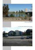 Atlas photographique - concours.kehl.de - Page 4