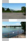 Atlas photographique - concours.kehl.de - Page 6
