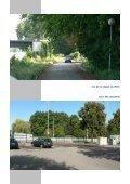 Atlas photographique - concours.kehl.de - Page 7