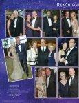 Summer 2013 - Memorial Hermann - Page 4