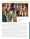 Summer 2013 - Memorial Hermann - Page 7