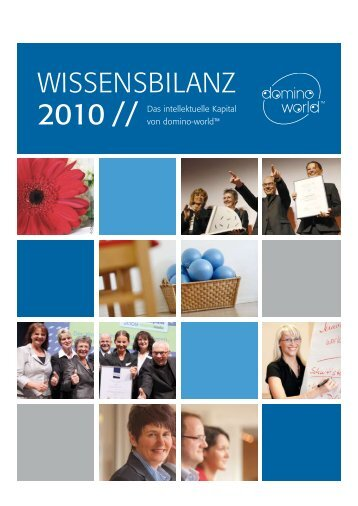 Download - Steinbeis-Transferzentrum Infothek