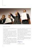 Download - Steinbeis-Transferzentrum Infothek - Seite 4