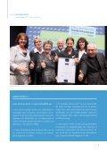 Download - Steinbeis-Transferzentrum Infothek - Seite 5