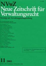 Versammlungsfreiheit und Eventkultur - servat.unibe.ch
