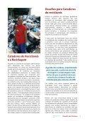 Respeito aos Catadores - GAIA - Page 5