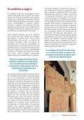 Respeito aos Catadores - GAIA - Page 7