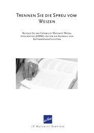 Artikel als PDF (630KB) - wibas GmbH