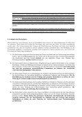 Stellungnahme der Jusos zum BerlHG - Berliner Hochschulgesetz - Seite 2