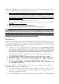 Stellungnahme der Jusos zum BerlHG - Berliner Hochschulgesetz - Seite 4